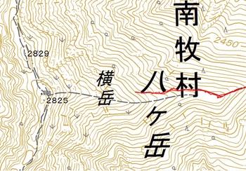 カシミール地図レベル17.jpg