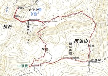 北横岳.jpg