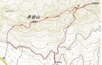 古賀志山GPSログ.jpg