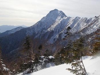P1254812赤岳.JPG
