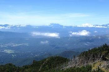 P9075792御岳山.JPG