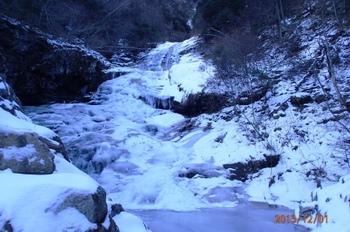 PC012141千条の滝.JPG