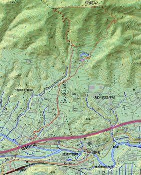 map00000.jpg
