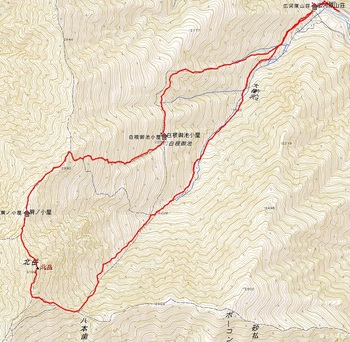 map北岳.jpg